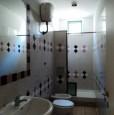 foto 11 - Tivoli Villaggio Adriano appartamento quadrilocale a Roma in Affitto