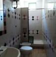 foto 10 - Tivoli Villaggio Adriano appartamento quadrilocale a Roma in Affitto