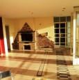 foto 7 - Tivoli Villaggio Adriano appartamento quadrilocale a Roma in Affitto