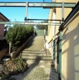 foto 6 - Tivoli Villaggio Adriano appartamento quadrilocale a Roma in Affitto