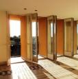 foto 4 - Tivoli Villaggio Adriano appartamento quadrilocale a Roma in Affitto