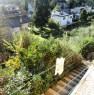 foto 2 - Tivoli Villaggio Adriano appartamento quadrilocale a Roma in Affitto