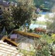 foto 1 - Tivoli Villaggio Adriano appartamento quadrilocale a Roma in Affitto