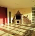 foto 0 - Tivoli Villaggio Adriano appartamento quadrilocale a Roma in Affitto