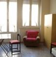 foto 0 - Catania trivani attico a Catania in Affitto