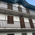 foto 6 - Casa situata a Balangero a Torino in Vendita