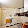 foto 10 - Avola casa singola a Siracusa in Vendita