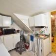 foto 9 - Avola casa singola a Siracusa in Vendita