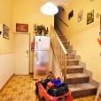 foto 2 - Avola casa singola a Siracusa in Vendita