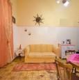 foto 1 - Avola casa singola a Siracusa in Vendita