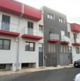 foto 26 - Avola casa con struttura nuova antisismica a Siracusa in Vendita