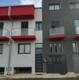 foto 23 - Avola casa con struttura nuova antisismica a Siracusa in Vendita