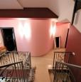 foto 21 - Avola casa con struttura nuova antisismica a Siracusa in Vendita