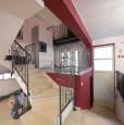 foto 15 - Avola casa con struttura nuova antisismica a Siracusa in Vendita