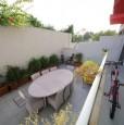 foto 10 - Avola casa con struttura nuova antisismica a Siracusa in Vendita