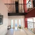 foto 7 - Avola casa con struttura nuova antisismica a Siracusa in Vendita