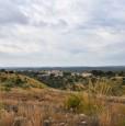 foto 7 - Noto terreno agricolo con caseggiato a Siracusa in Vendita