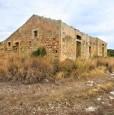 foto 6 - Noto terreno agricolo con caseggiato a Siracusa in Vendita