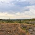 foto 2 - Noto terreno agricolo con caseggiato a Siracusa in Vendita
