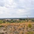 foto 1 - Noto terreno agricolo con caseggiato a Siracusa in Vendita