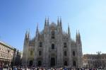 Annuncio vendita Milano proponiamo mansarda con travi a vista