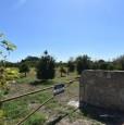 foto 2 - Avola in zona periferica appezzamento terriero a Siracusa in Vendita