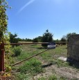 foto 0 - Avola in zona periferica appezzamento terriero a Siracusa in Vendita