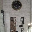 foto 8 - Andria locale commerciale con allarme a Barletta-Andria-Trani in Vendita