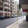 foto 7 - Andria locale commerciale con allarme a Barletta-Andria-Trani in Vendita