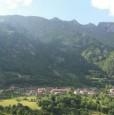 foto 3 - Lozio lotto di terreno edificabile a Brescia in Vendita