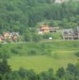 foto 0 - Lozio lotto di terreno edificabile a Brescia in Vendita