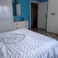 foto 6 - A Iglesias appartamento a Carbonia-Iglesias in Vendita