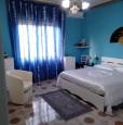 foto 0 - A Iglesias appartamento a Carbonia-Iglesias in Vendita