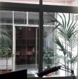 foto 13 - Lentini appartamento con terrazzo e garage a Siracusa in Vendita