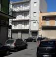 foto 11 - Lentini appartamento con terrazzo e garage a Siracusa in Vendita