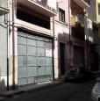 foto 10 - Lentini appartamento con terrazzo e garage a Siracusa in Vendita