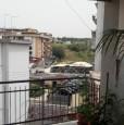 foto 9 - Lentini appartamento con terrazzo e garage a Siracusa in Vendita
