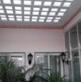 foto 8 - Lentini appartamento con terrazzo e garage a Siracusa in Vendita