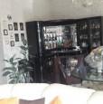 foto 6 - Lentini appartamento con terrazzo e garage a Siracusa in Vendita