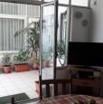 foto 5 - Lentini appartamento con terrazzo e garage a Siracusa in Vendita