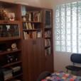 foto 4 - Lentini appartamento con terrazzo e garage a Siracusa in Vendita