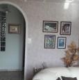 foto 2 - Lentini appartamento con terrazzo e garage a Siracusa in Vendita