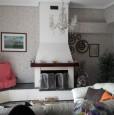 foto 0 - Lentini appartamento con terrazzo e garage a Siracusa in Vendita
