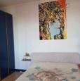 foto 8 - Gorizia appartamento zona residenziale a Gorizia in Vendita