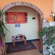 foto 5 - Gorizia appartamento zona residenziale a Gorizia in Vendita