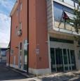 foto 3 - Gorizia appartamento zona residenziale a Gorizia in Vendita