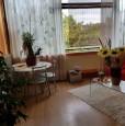 foto 1 - Gorizia appartamento zona residenziale a Gorizia in Vendita