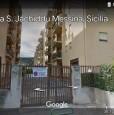 foto 0 - Messina appartamento con cantina a Messina in Vendita