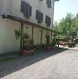 foto 4 - Pontremoli antico casale a Massa-Carrara in Vendita