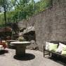foto 3 - Pontremoli antico casale a Massa-Carrara in Vendita